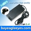Laptop Adapter For Sony 16V 3.75A , 6.0*4.4mm