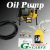 Oil pump (OS0910)