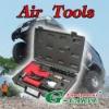 Air tool kit (AT9518)