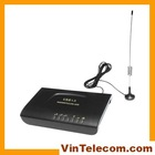 GSM FWT / FCT / Gateway / Wireless Terminal for voip gateway termination