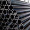 HDPE Pipe---