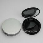 makeup compact case