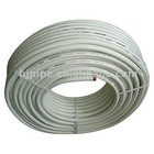 multilayer Pipe