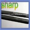 chain saw file
