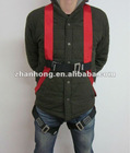 Attractive design Full Body Safety Harness