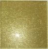 Glass Tile( Floor and Wall Tile)