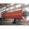 ISO9000 Certified Wet type Ball Mill