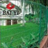 Hot Sale Garden Security Fencing