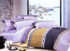 cotton Bedding set /bedding sheet set/comforter set/duvet cover set
