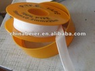 ptfe film thread sealing tape(white film)/teflon tape