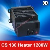 Fan Heater(CE Certification)Heating Controller CS 130 950W