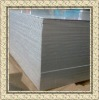 ASTM A446-9 Galvanized Sheet