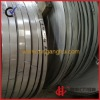 Best quality 1.4310 stainless steel strip