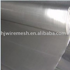 AISI 304 Wire Mesh