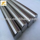 ASTM F136 Ti 6Al 4V ELI Titanium bar for orthopedic implants use