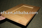 cabinet door ,kitchen cabinet door,wooden cabinet door