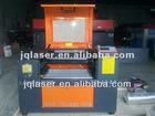 glass laser engraving equipment