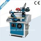 provide universal tool grinder
