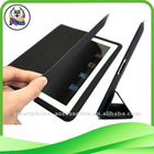 For ipad smart covers manufacturers & suppliers