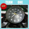 Universal Wristwatch Four Color Available Silicone Wristband Watch UDTEK00806