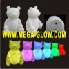 mood light,led night light,mood beam,led light,decoration,party light