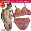 38 to 42 Full Cup Stock Lady Underwear