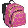 mini backpack school bag student backpack