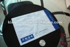 LDPE MAIL BAGS, ENVOLOP BAGS,express bags