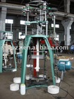 cotton fabric bandage machine