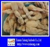 Frog Legs for Sale Chilled Frog Meat
