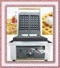 2012 hot seller commercial waffle maker