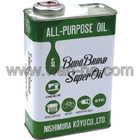 sewing machine Oil,lubricant,anti-rust lubricant