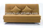 modern functional sofas beds