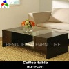Hot Sell coffee table