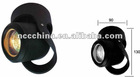 2012 new outdoor wall lamp spot light IP65 with CE/ROSH