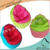 new and special outdoor waterproof bean bag sofa