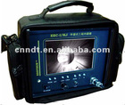EEC-I/KJ Intelligent portable Engineering endoscope