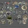 Audi VW SKODA SEAT wheel bearing kit Assembly 1