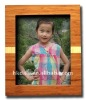 Lovely Photo Frame/Home Decoration