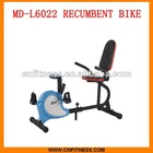 Cheapest recumbent bike,bicycle trainers