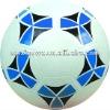 Rubber Soccerball/ football(FB075)