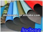 Pattern-Various&Hot-sales Neoprene Rubber Sheets