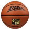 7# PU Laminated Basketball Stebell 9B7-303