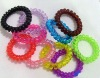 fashion lovely colour hair band (hairband)