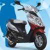 best eec 49cc Scooter