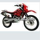 Motors Bike-B003