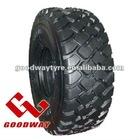 20.5R25 OTR tire