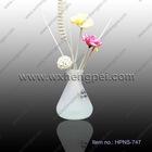 Natural volatile perfume,Rattan fragrance,Rattan volatile liquid,Volatile Aroma Oil