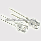 high sensitive linear sensor (LLS05-A) with good price