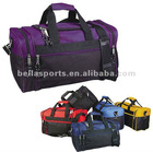 Companion Duffel Bag Durable Perfect for Gym Gear, Sports & Travel